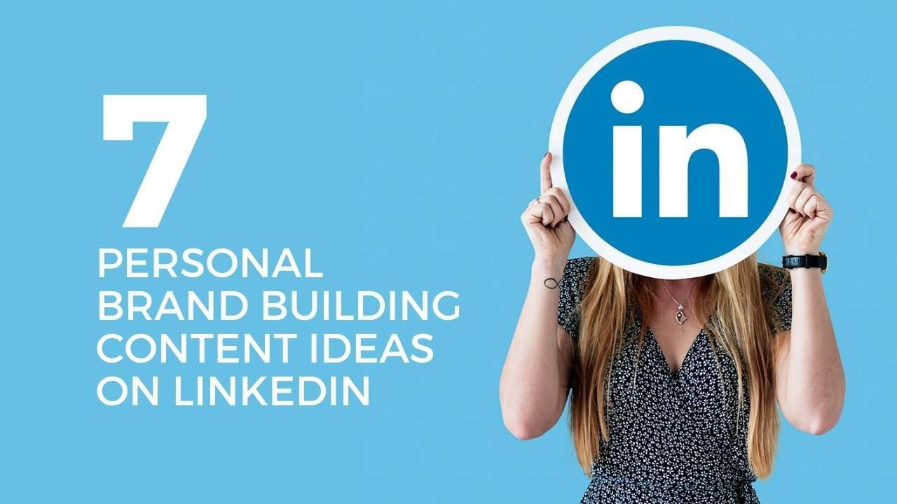 linkedin-content-ideas