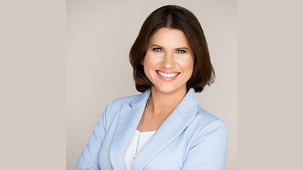 https://www.growthisland.com/blog/82-Trina-Felber-Oral-Care-For-a-Healthy-Mouth-Microbiome