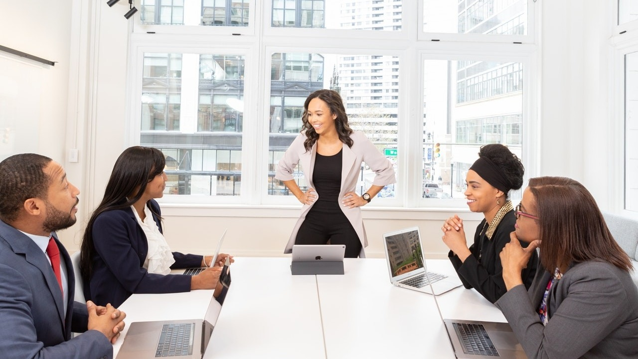 factoren die energie opleveren op jouw werk