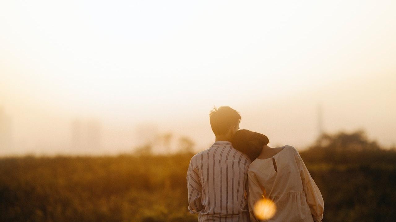 Afstand verkleinen met jouw partner