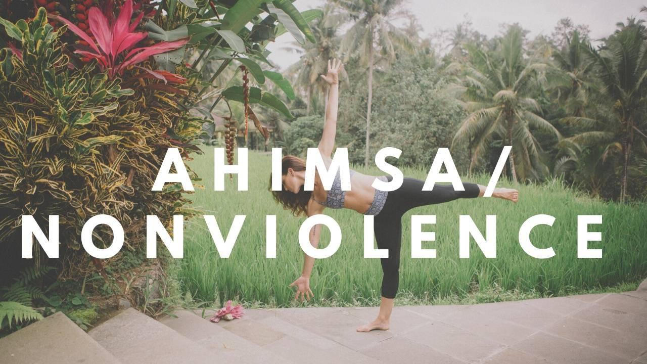 ahimsa_nonviolence