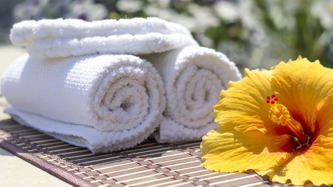 5 cost-efficient ways to pamper yourself at home