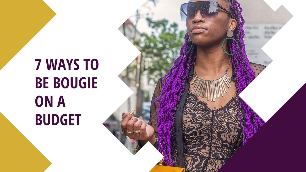 fashion, style, fashionable on a budget, style tips, fashion tips, style advice
