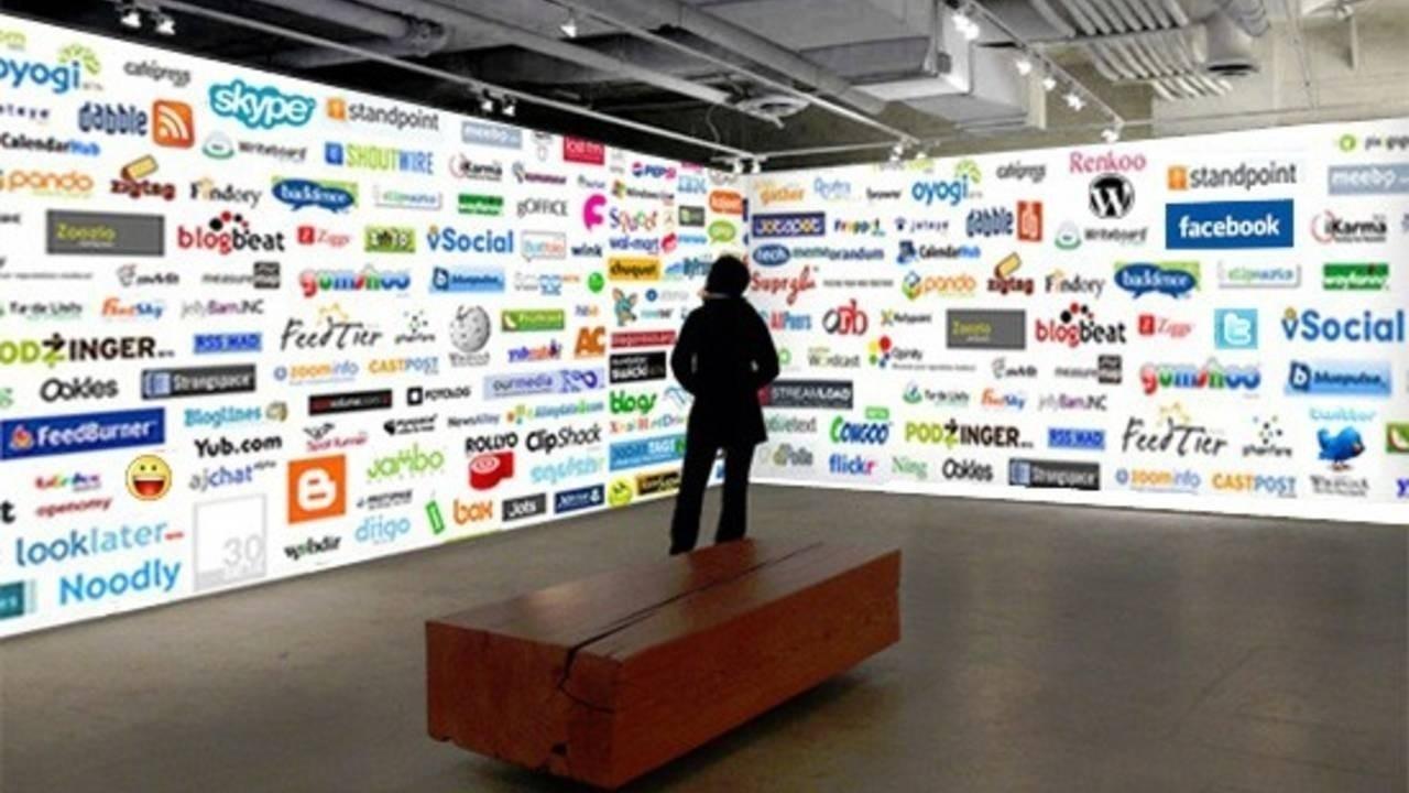 kinva-art-portal-nagy-krisztian-festomuvesz-blog