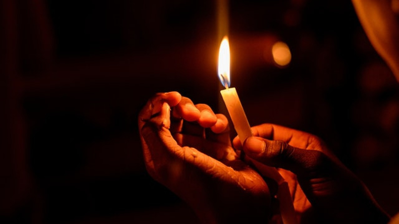 Harmony Day 2019 – How tragedy influences humanity