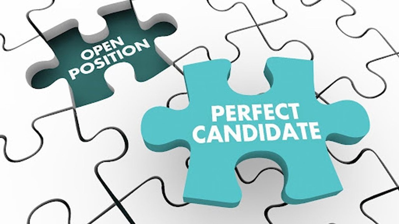Hiring the Right Talent Takes Effort - CPA Edge