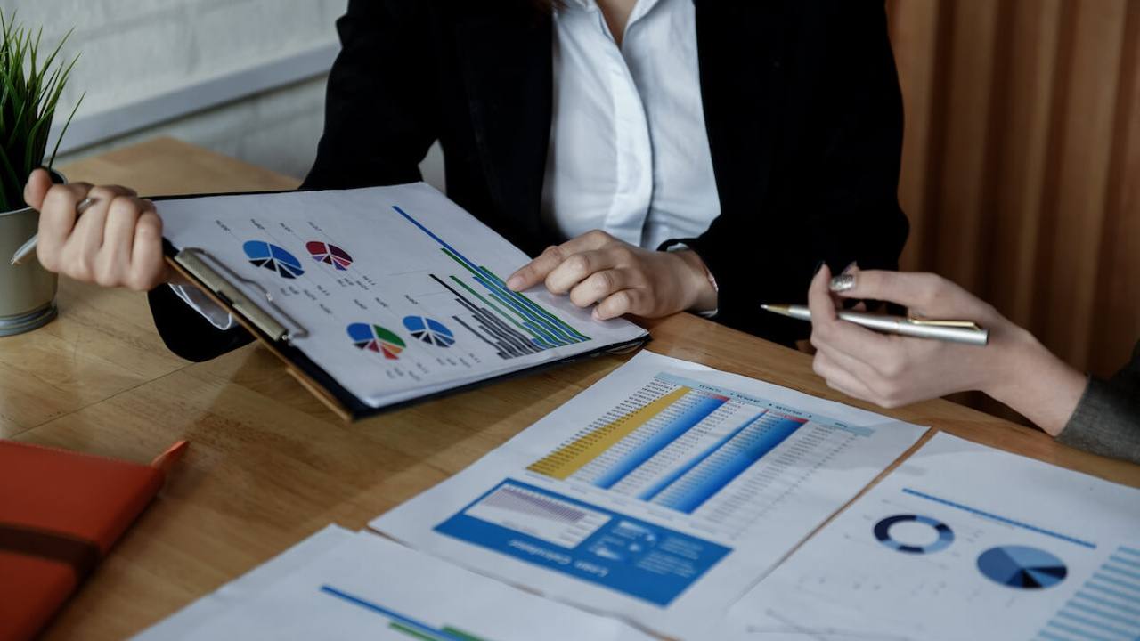 How to grow my Accounting Firm