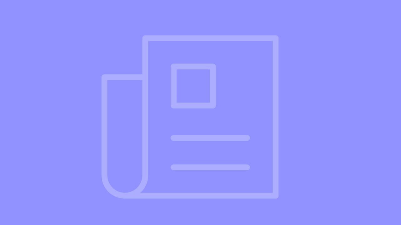 Grand Scale's Killer content blog