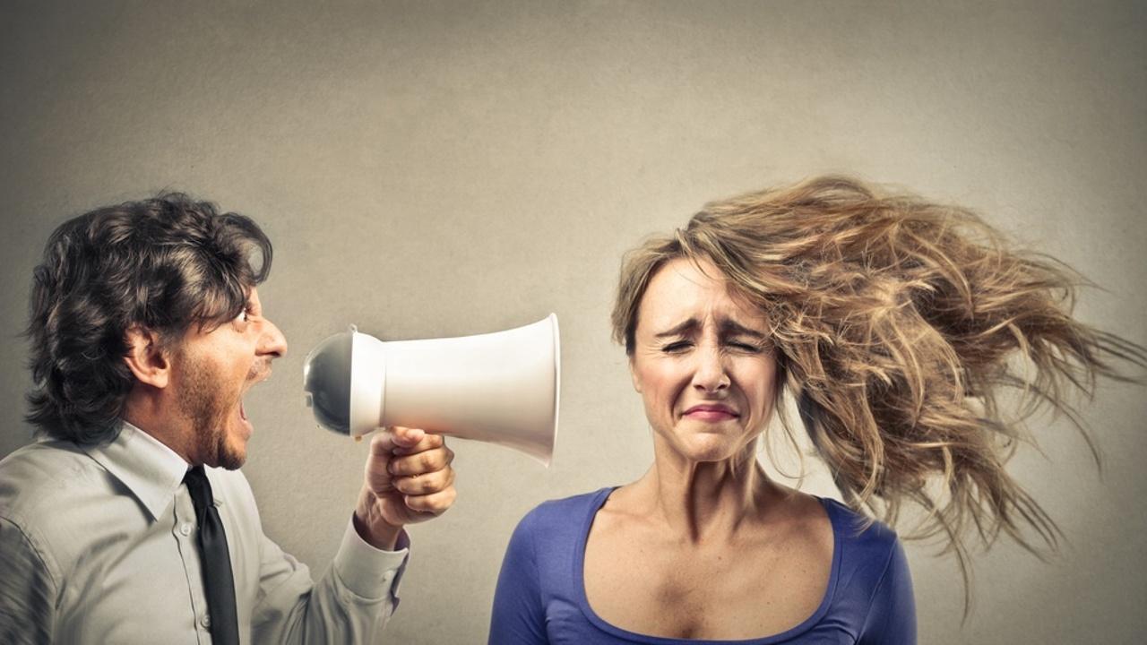 Waarom luisteren medewerkers niet