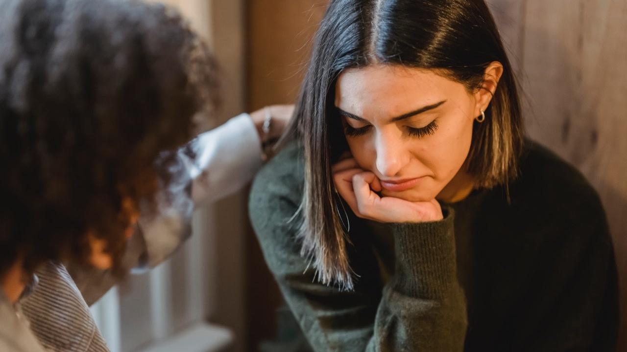 Wat is empatisch vermogen