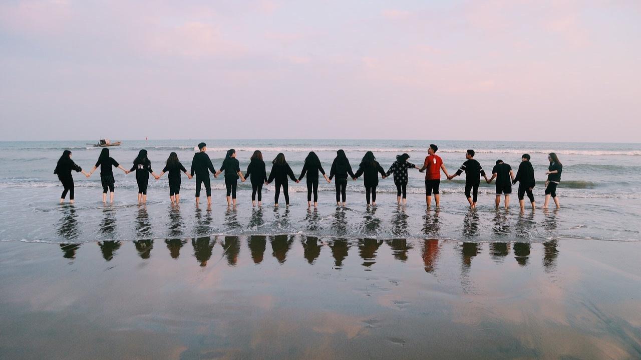 Beter samenwerken met anderen