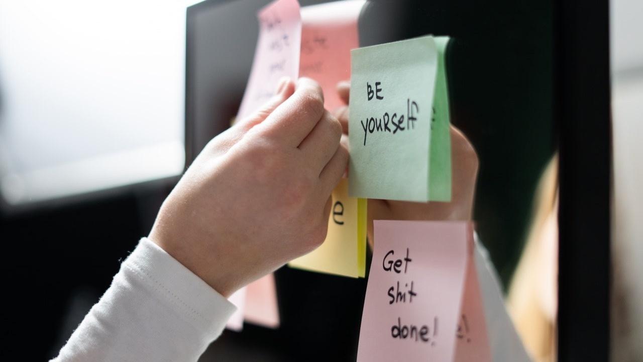 Wat is intrinsieke motivatie