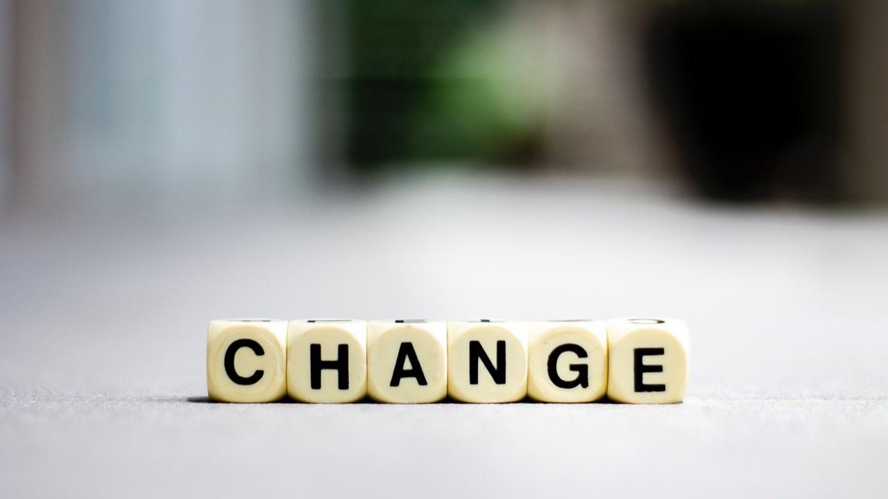 Samenvatting van gedragsverandering modellen