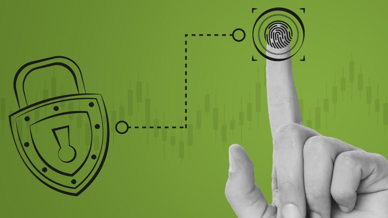 Ventajas del proceso de verificación KYC/AML que debes tener en cuenta