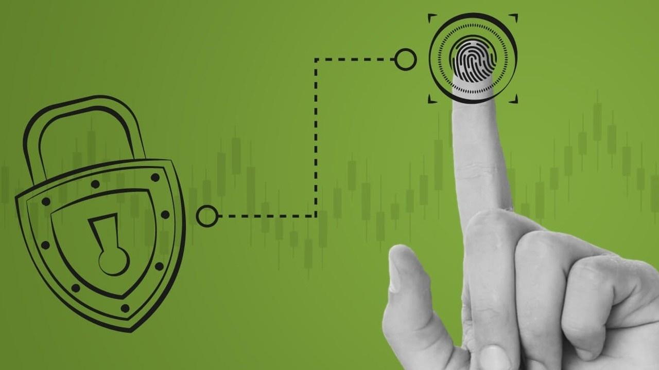 Avantages du processus de vérification KYC / AML que vous devez connaître