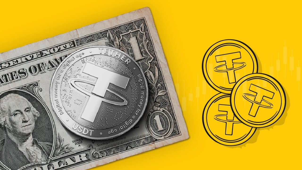 Discover the Tether's (USDT) most essential aspects and its trend in the crypto world.