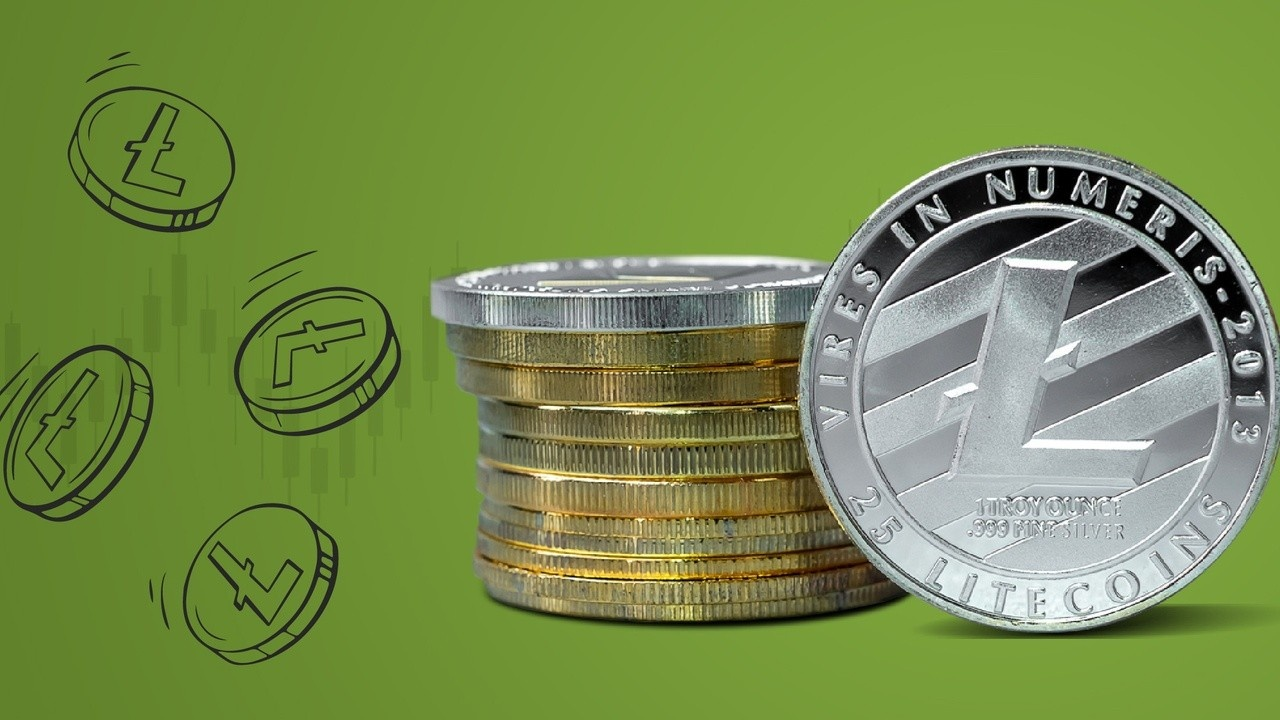 Learn about the benefits and advantages of Litecoin LTC and evolve your investments