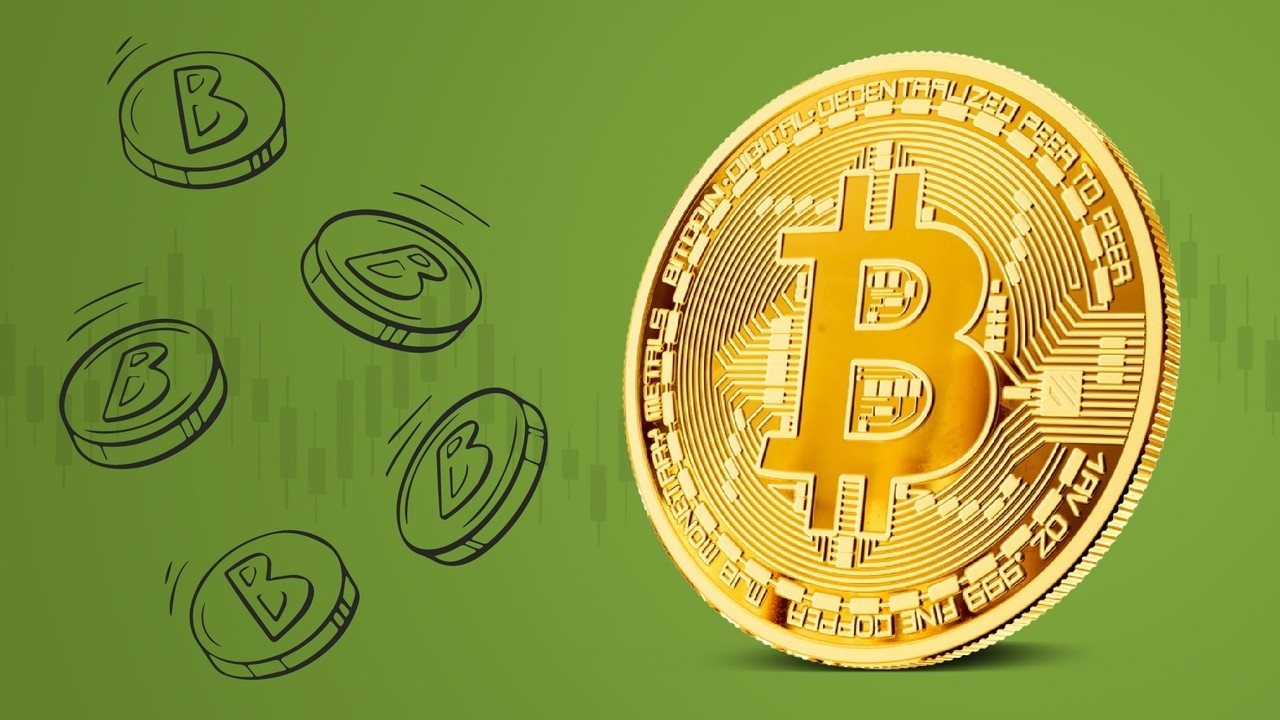 4 reasons why Bitcoin (BTC) is the most popular cryptocurrency on the market