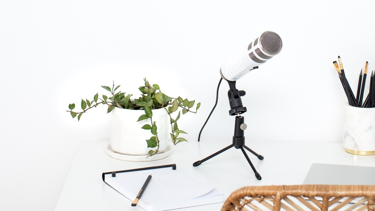 drmichaela michaela bucchianeri health & wellness copywriting myths stopping you from pitching yourself as a podcast guest