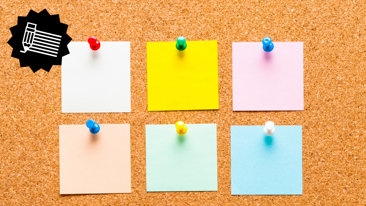 6 points any agency marketing plan should cover