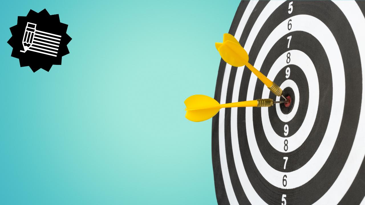 5 underused ways of winning new business