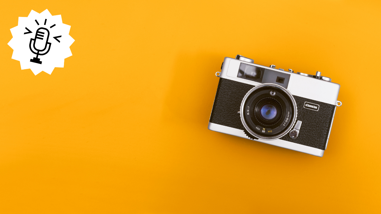 Capturing images that catch your prospect's eye & budget.