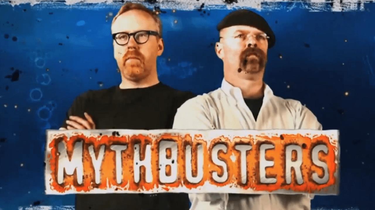 Kanban Mythbusters