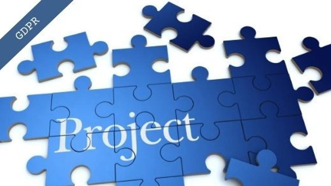 Projektledelse-og-GDPR