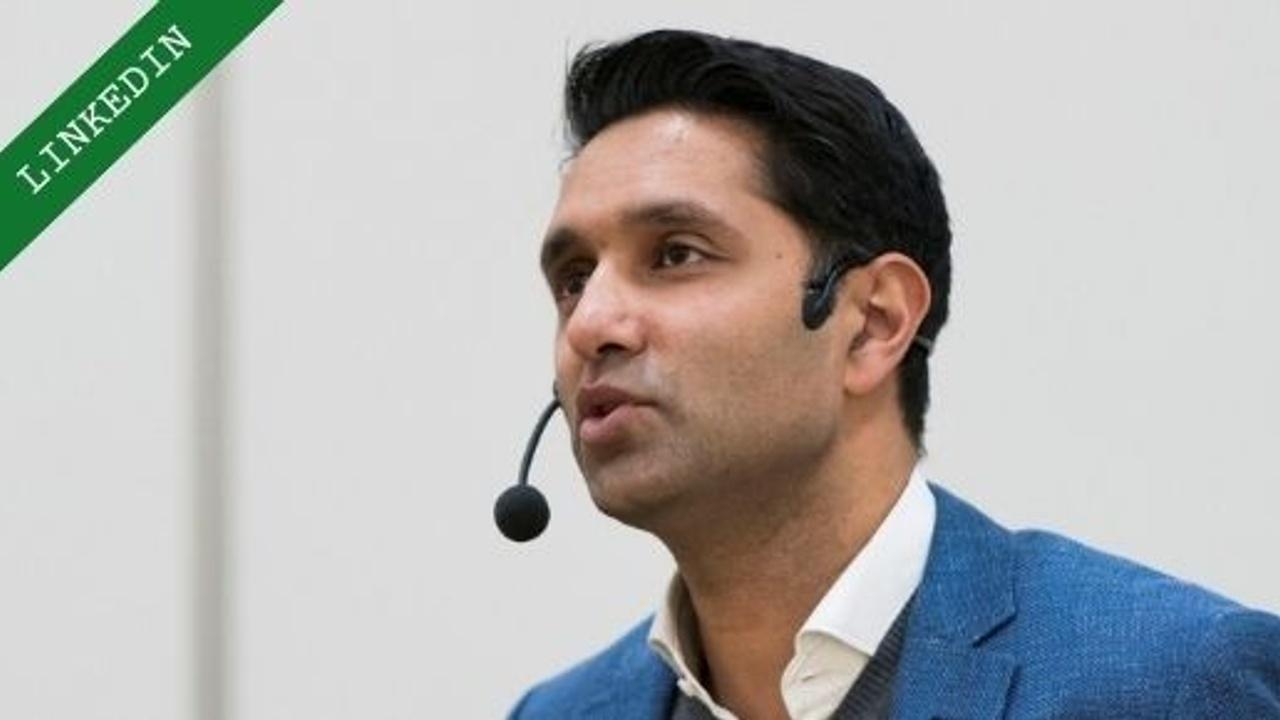 Imran-Rashid-Linkedin