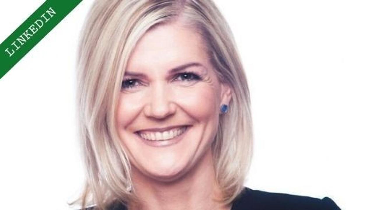 Advokat-Heidi-Hoejmark-Helveg-og-LinkedIn
