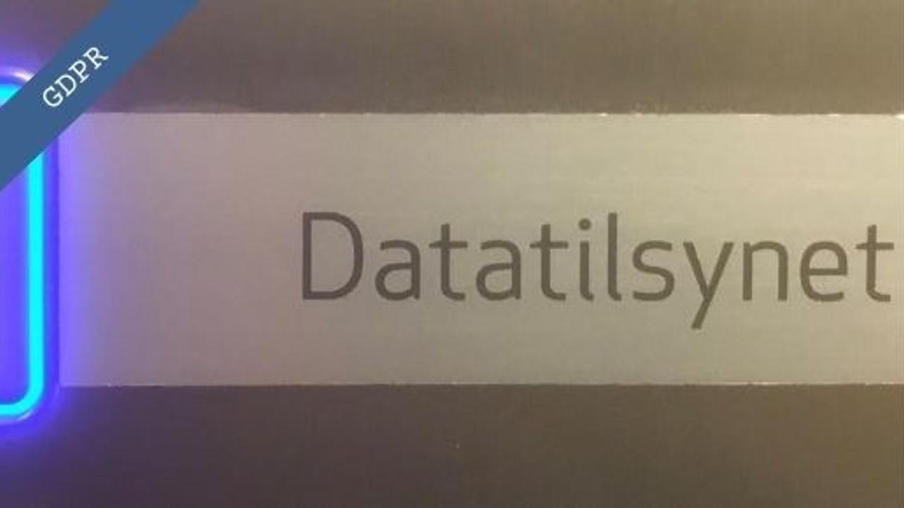 GDPR-myter-ifoelge-datatilsynet