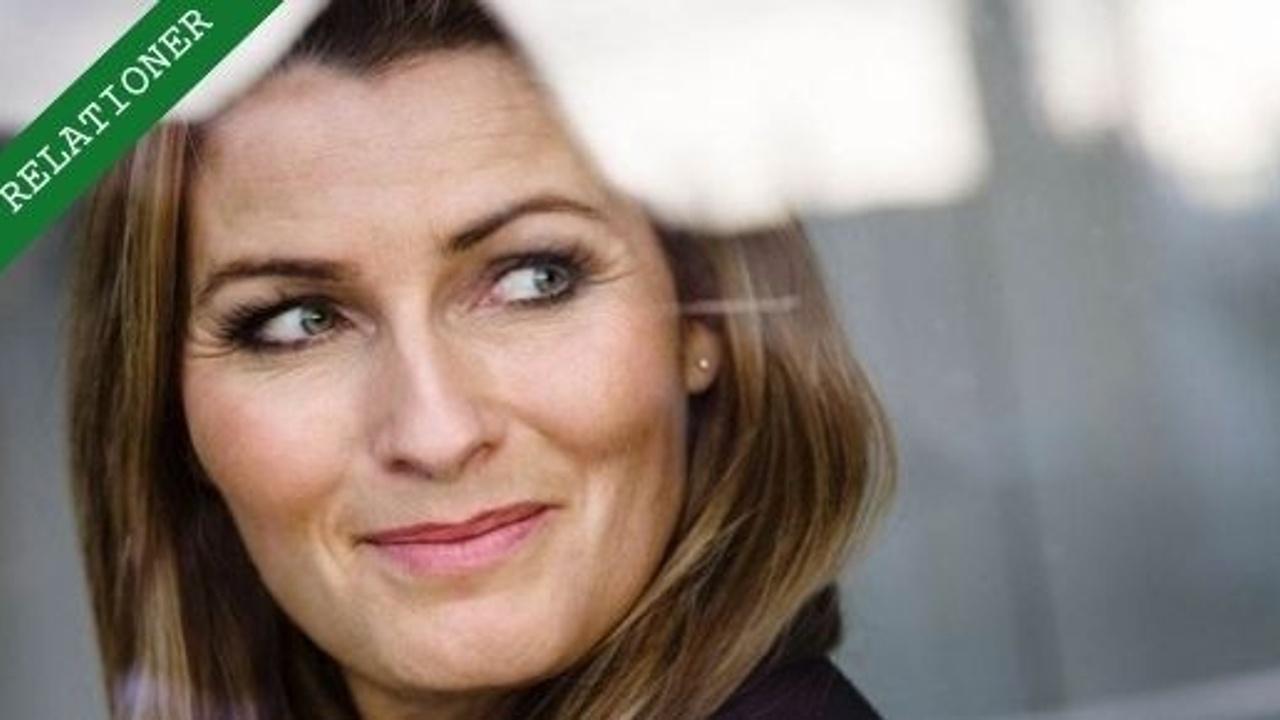 Kulturdebattoeren-Anne-Sophia-Hermansen