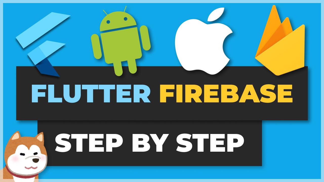 flutter_firebase_setup