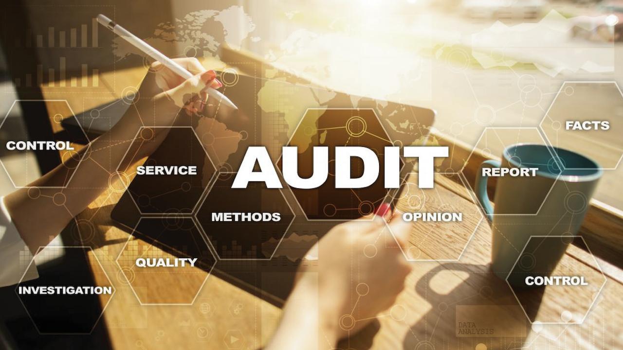 Compliance software Pivot88
