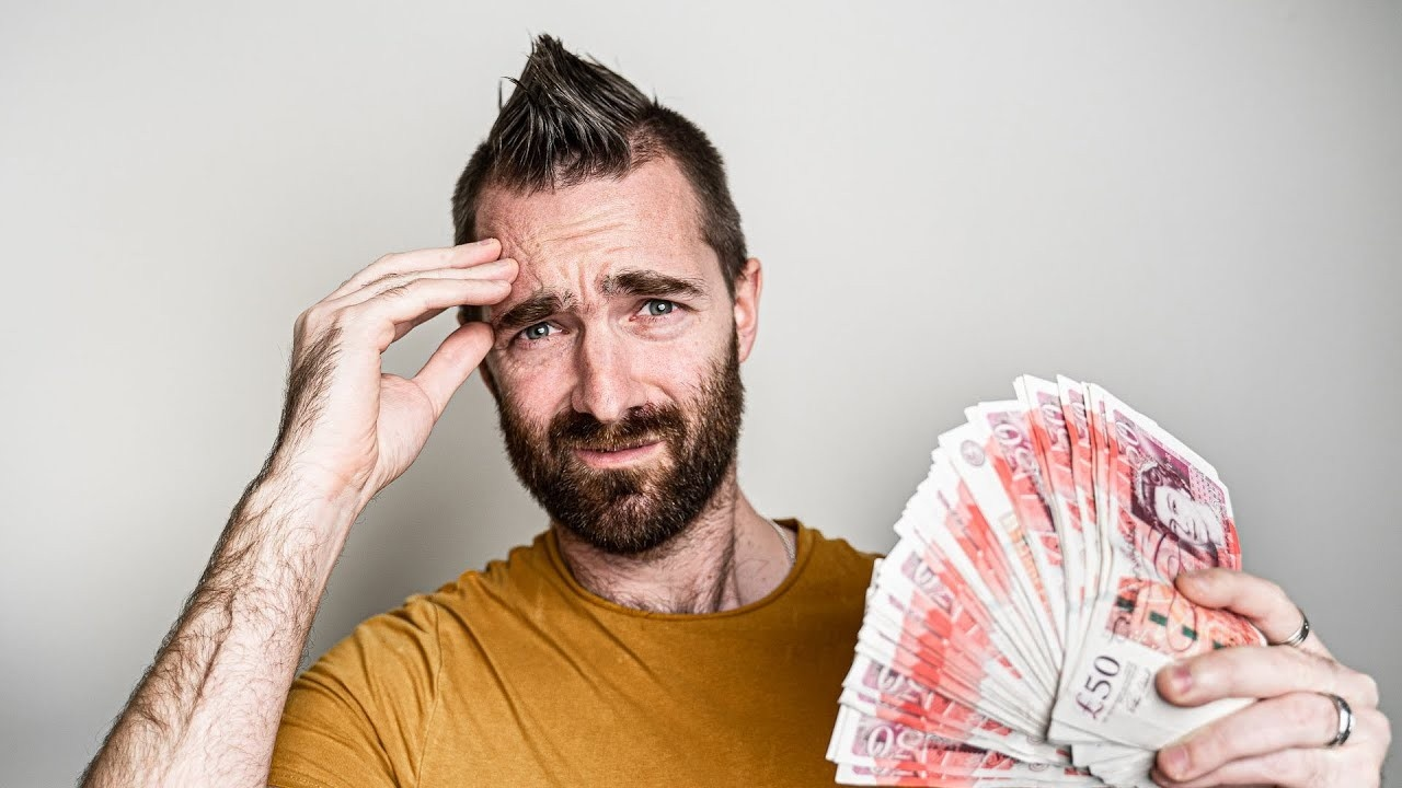 Why you must Credit Check your Customers