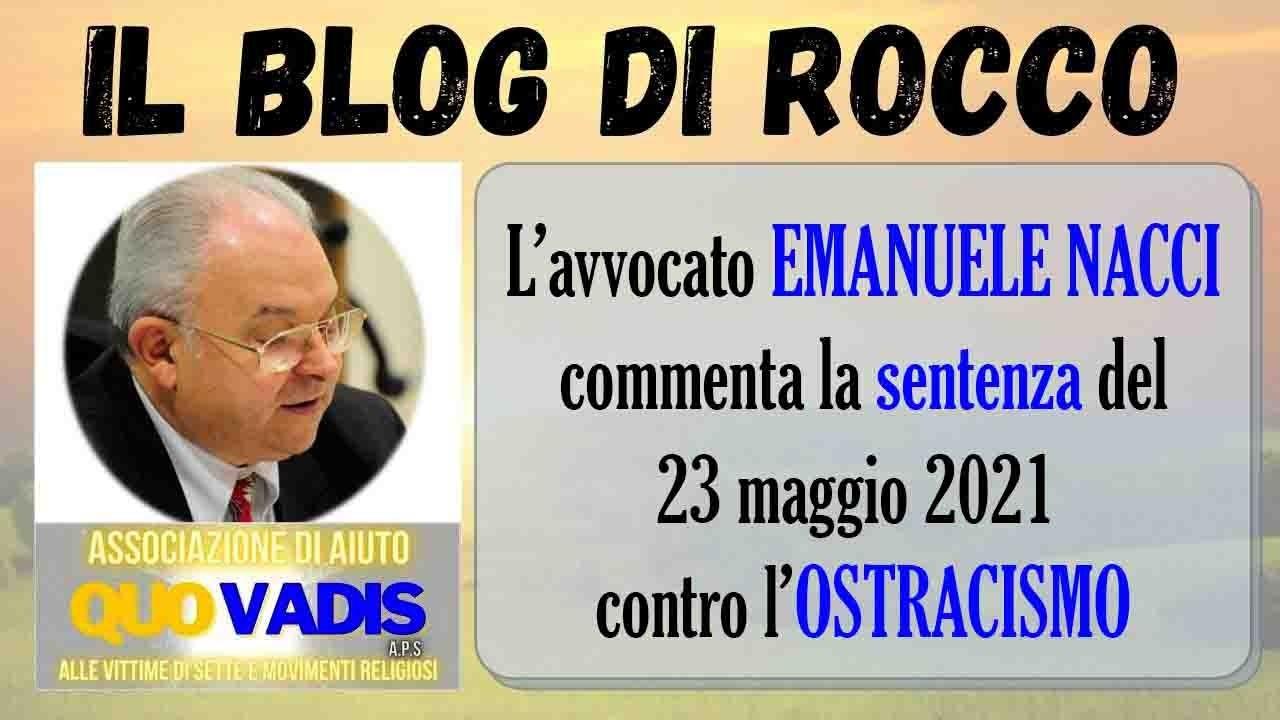 Fdvrjeu1qkkdhhi1rqgu post blog rocco