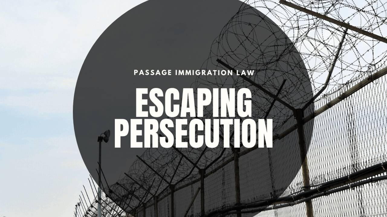 Passage Law_Attorney Non-refoulment