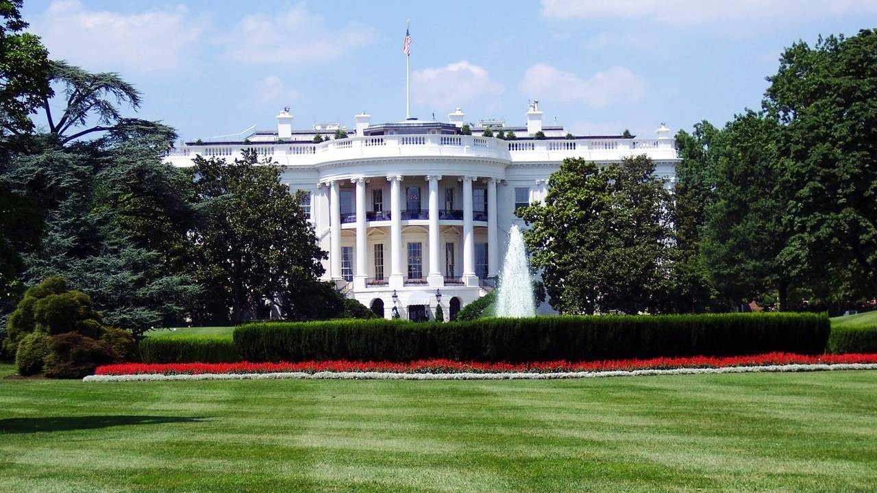 White-House-Passage-Immigration-Law
