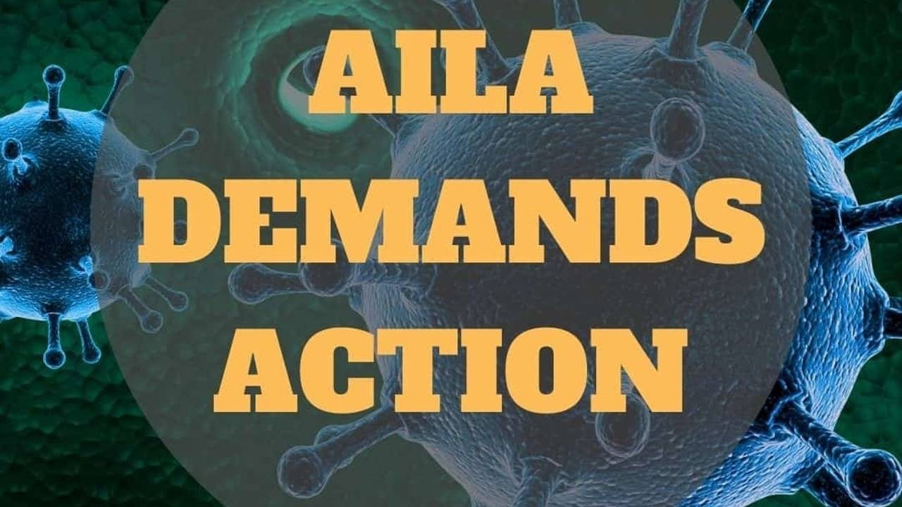 AILA-Demands-USCIS-Take-Action-COVID-19-Passage-Immigraton-Law