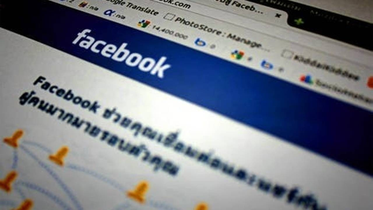 Passage-Facebook