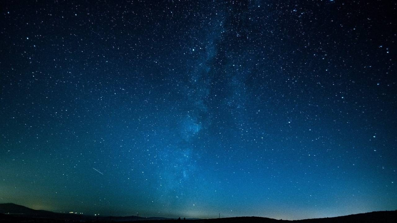 astronomy-cosmos