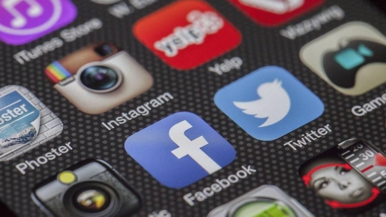 Passage Law_Social Media Visas