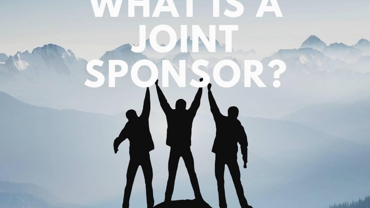 Passage Law_Joint Sponsor Immigration