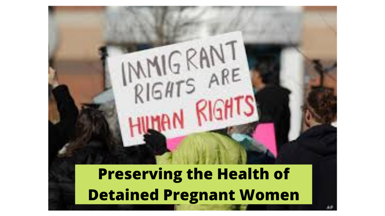 Detained-Pregnant-Passage-Immigration