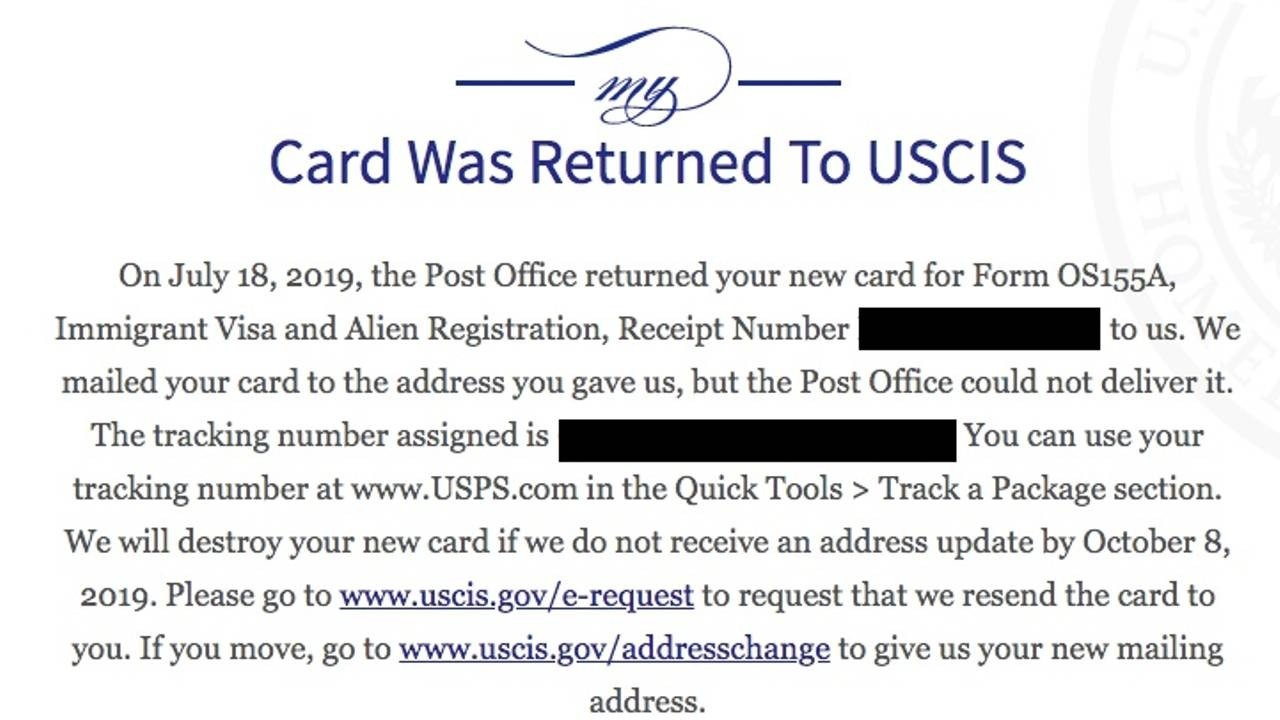 Passage-Immigration-Card-Was-Returned