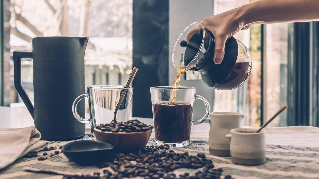 beverage-breakfast-brewed-coffee