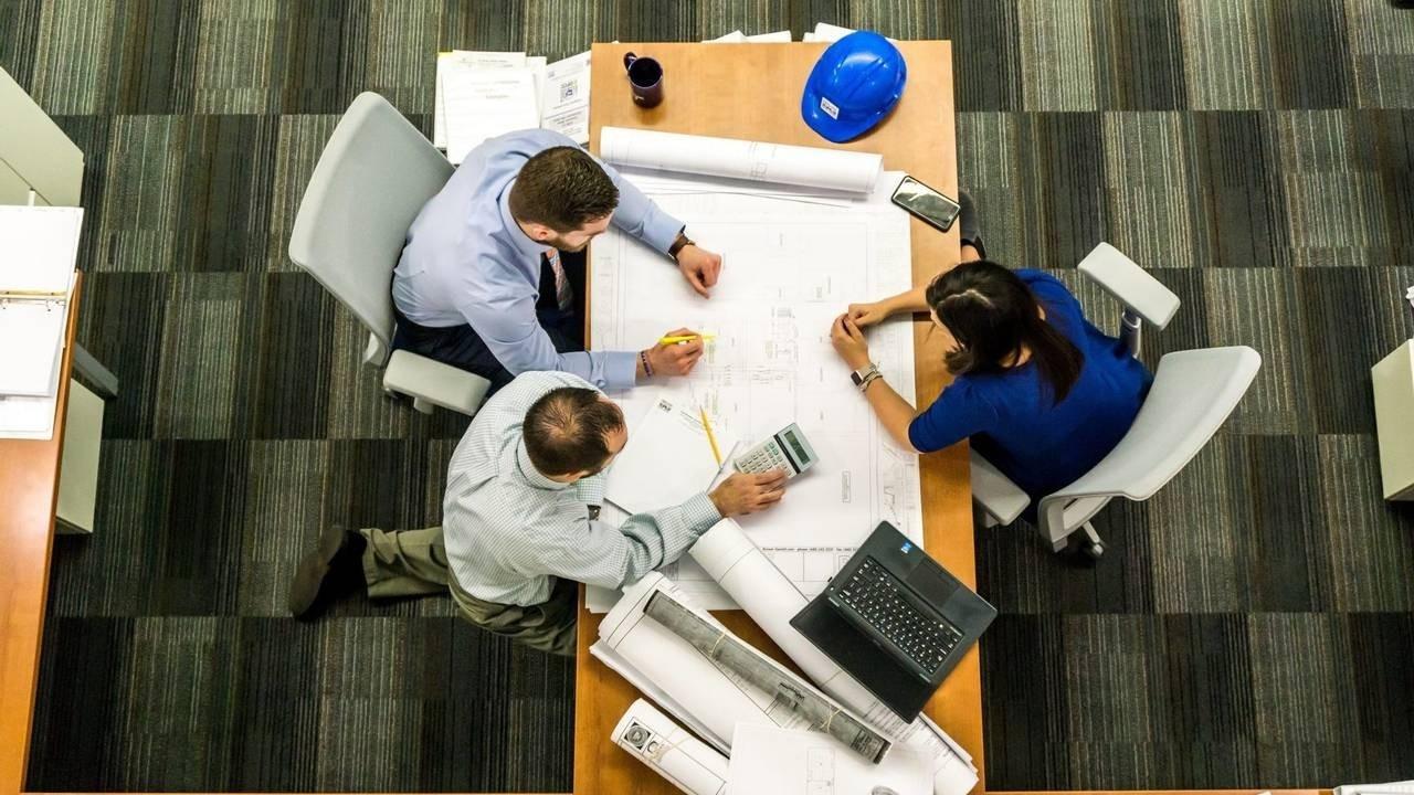 architect-blueprint