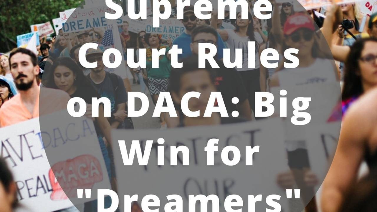 DACA-Supreme-Court-Ruling-option-1