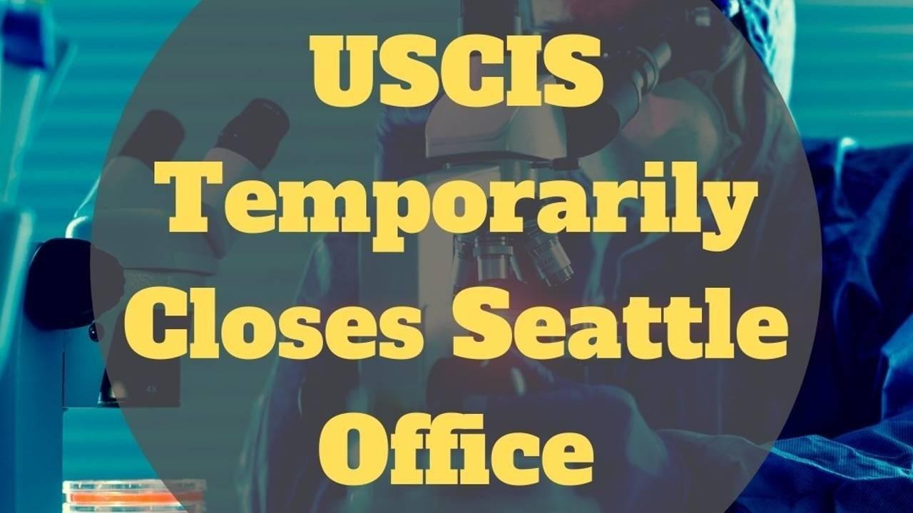 Passage-Law_Seattle-Office-Closed-USCIS-Coronovirus[1]