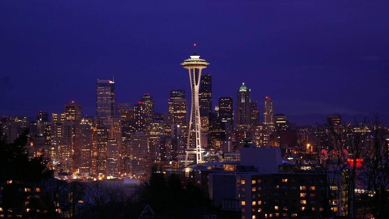 Passage Law_Seattle Immigration